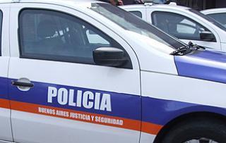 [Policiales] Dos personas con heridas de arma blanca tras una pelea