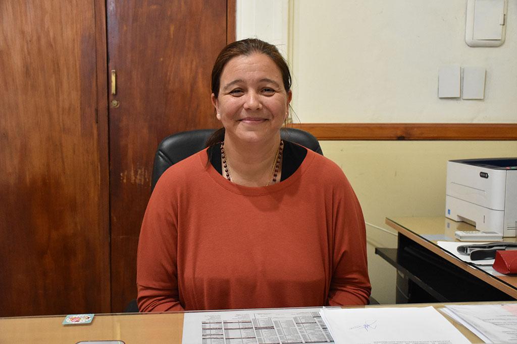 [Salud Pública] Inauguración de la ampliación del CAPS San José