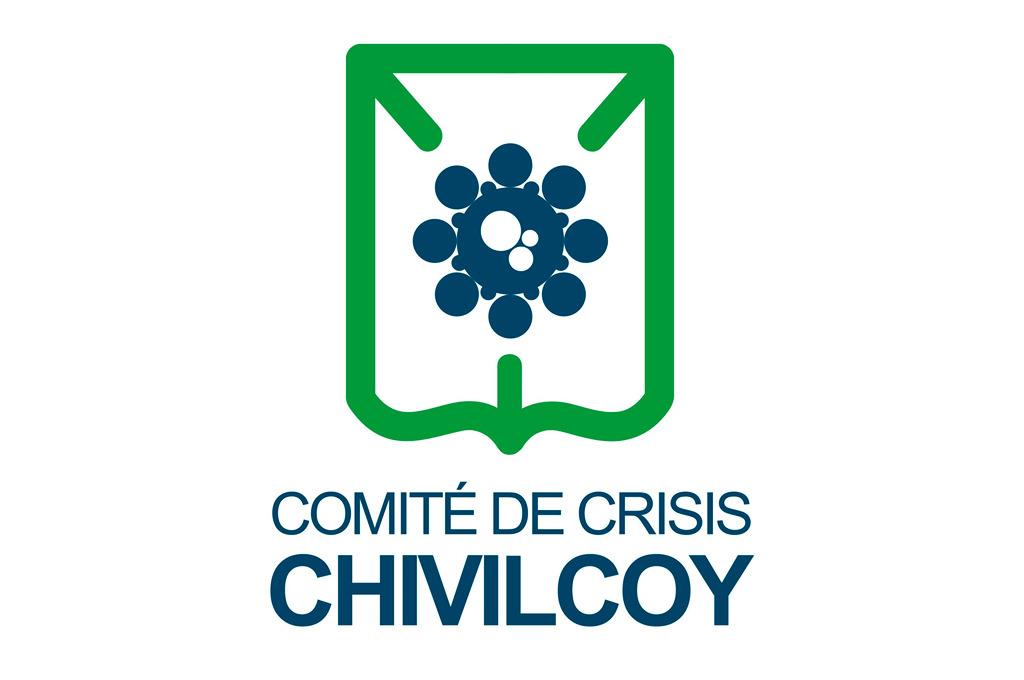 [Comité de Crisis Sanitaria] Exhortan a extremar los cuidados y responsabilidad social en esta etapa