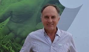 """[#LNURadio] Municipio Verde: """"Hay temores que no están respaldados en el conocimiento"""" expresó Petek presidente de Aapresid"""