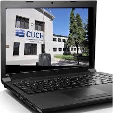 [#LNURadio] #CUCHADomicilio: Cupos agotados para las nuevas comisiones de los cursos extensivos