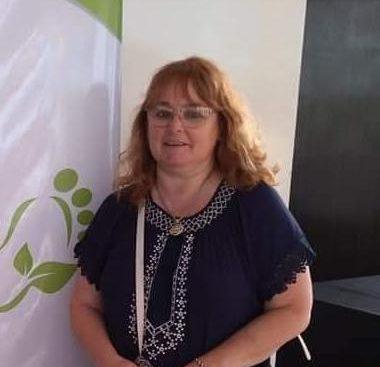 """[LNURadio] Claudia Magnetto: """"Chivilcoy tiene un gran fortalecimiento en el sistema de APS"""""""