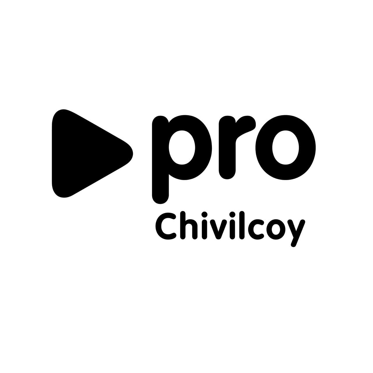 """[Publicación Pedida] PRO Chivilcoy: """"El Sr. Intendente mencionó no haber recibido partidas del gobierno anterior"""""""