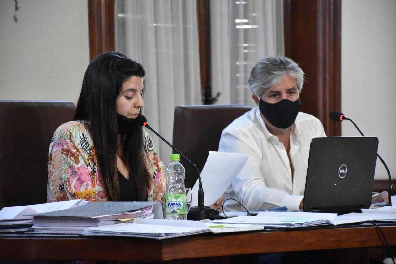 [Concejo Deliberante] Hoy a las 19.30hs: Tratamiento del Presupuesto 2021 para Chivilcoy por 2906 millones de pesos