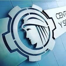 [Centro Comercial] Comunicado desde el Comité de Crisis Económica