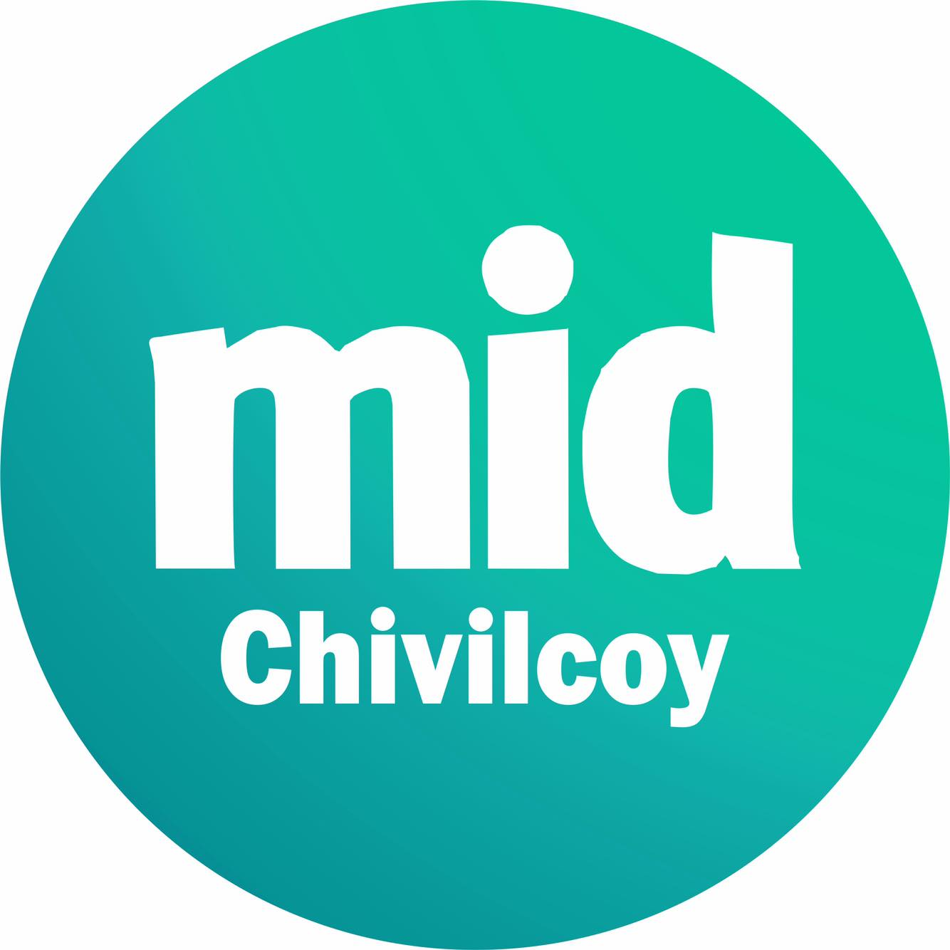 El MID exige a Kicillof información sobre la vacunación en la Provincia de Buenos Aires