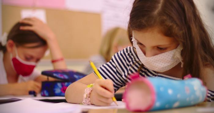 """[Opinión] """"La educación es el arma más poderosa que tenemos para modificar la realidad"""" por José Ferro"""