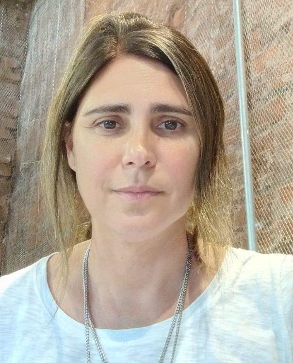 [Cierre de listas] JUNTOS: Beatriz Sotera encabeza la lista de consenso del PRO/CC y MID en Chivilcoy
