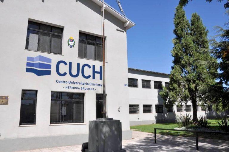[Centro Universitario] Inscripción para el 2° cuatrimestre del Ciclo Básico Común de la UBA